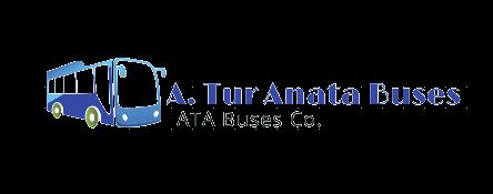 ATA Buses